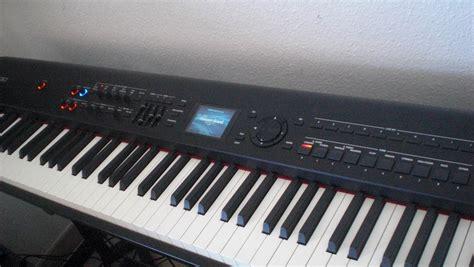 Keyboard Roland Rd 800 roland rd 800 digital piano デジタルピアノ 送料無料 クロサワ楽器 日本総本店 webshop