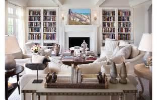 Kings Home Decor by Secrets From Decorating Insider Alexa Hampton