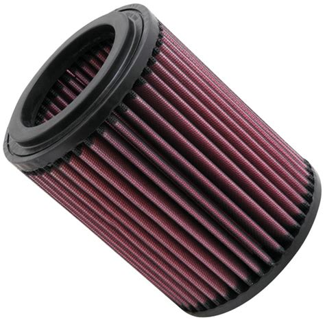 Filter Udara Knn K N Replacement Honda Freed 33 2422 Berkualitas k n air filter acura honda rsx civic cr v e 2429 ebay