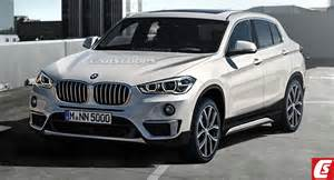 carscoops bmw x2