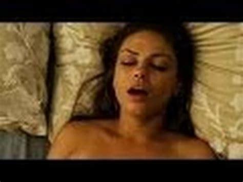 film love online za darmo 2014 zalukaj tv bez limitu za darmo poradnik jak