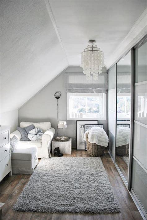 ideen für schlafzimmer einrichtung schlafzimmer einrichtung ideen