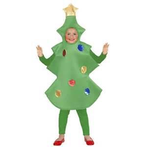 disfraz arbol de navidad barullo com