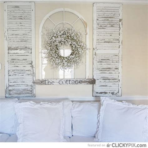 decorating ideas for old windows creative decorating ideas old windows 24 clicky pix