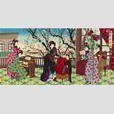 Meiji Restoration Modernization | 673 x 335 png 1306kB