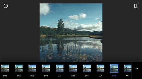 tutorial snapseed 2015 how to use snapseed an in depth tutorial guide