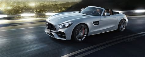 Mercedes Gt C Price by Mercedes Amg Gt C Roadster Gt Mercedes South Africa