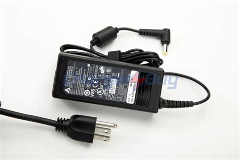 Acer Original Adaptor Charger Laptop 5650 Series 19 V 4 74 A original delta charger for acer aspire 3660 laptop chargerbuy