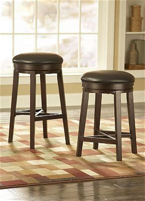 Havertys Furniture Bar Stools by Dining Rooms Devin Barstool Dining Rooms Havertys