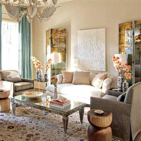 stan topol 100 stan topol splendid sass apr 30 2013 richard gere 1472 best living rooms
