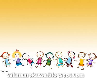 design powerpoint kartun background sekolah kartun 7 background check all