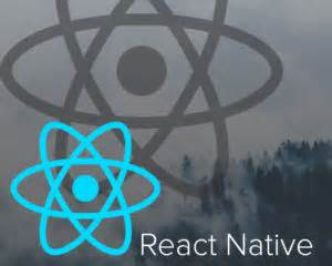 react native tutorial 2016 illustrator tutorial combining multiple shapes into one