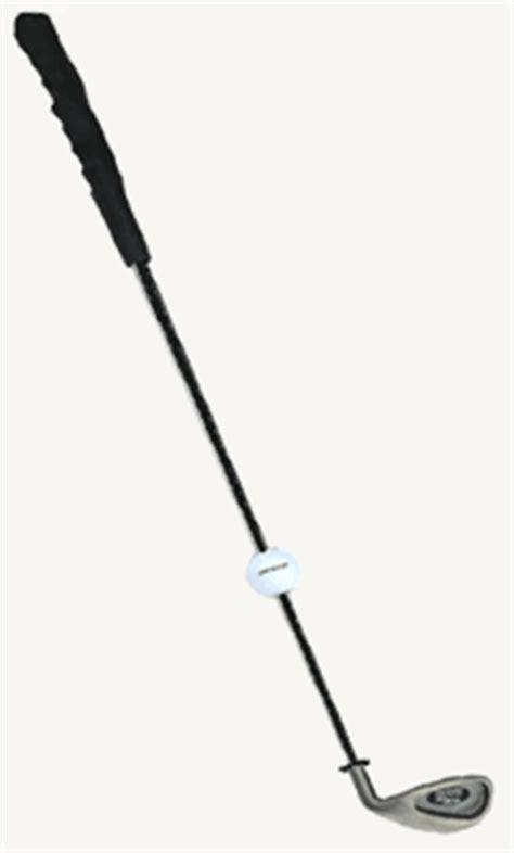 golf swing release training aids power swing bundle golf training aids dwquailgolf com