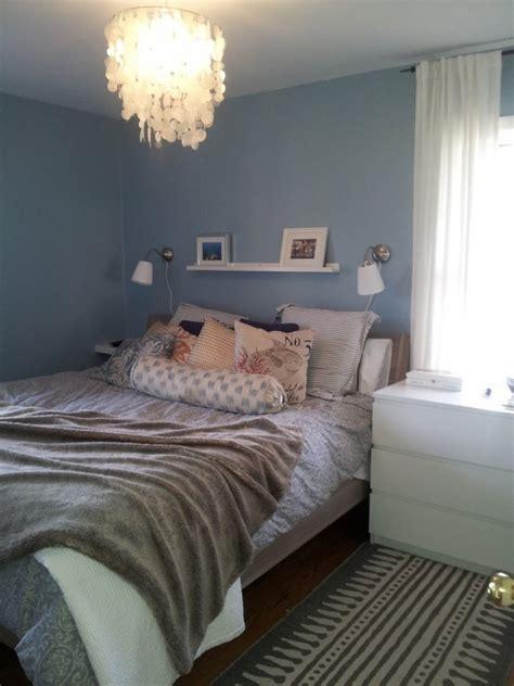 diy teen bedroom decor crafts  tweens teen bedroom