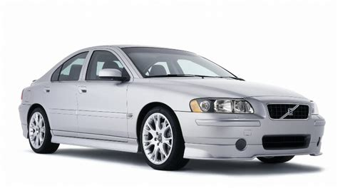 how to learn all about cars 2007 volvo xc70 transmission control 2007 volvo s60 image https www conceptcarz com images volvo volvo s60 manu 07 07 1024 jpg