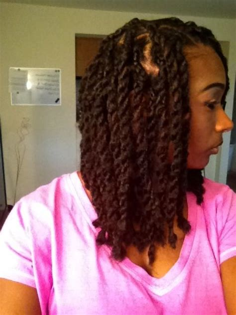 two strand braid hair name two strand twists strands and roots on pinterest