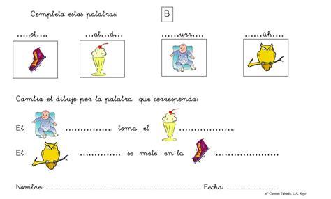 how does intune compared to mobileiron dificultades de la escritura con actividades 4 m 233