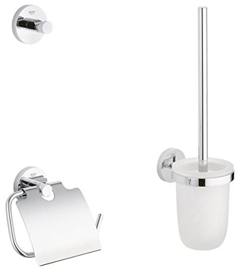 german bathroom fixtures german bathroom fixtures toilets with ledges