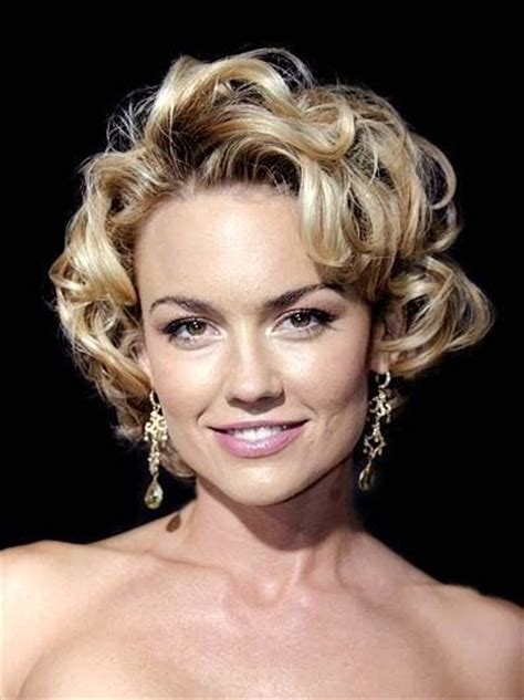 root perm for hair root perms for short hair short hairstyle 2013