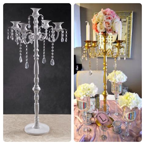 make your own centerpiece 17 best images about vintage glam on feathers