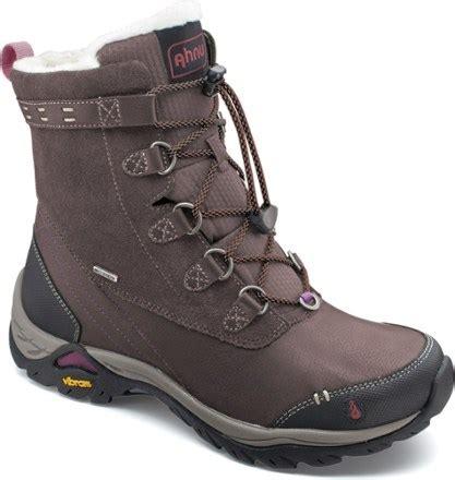 rei winter boots ahnu harte winter boots s rei garage