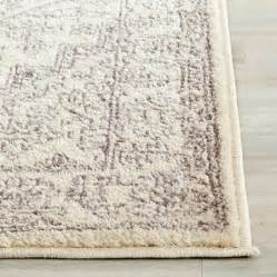 10 X10 Living Room Rug - 227 best home area rugs images on cotton