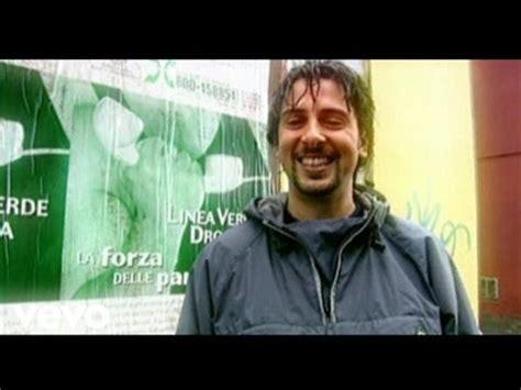 guapa loca testo articolo 31 domani smetto funnycat tv