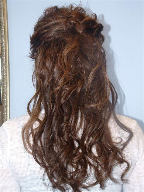 so cap hair extensions before and after before and after services osborne hair designs in