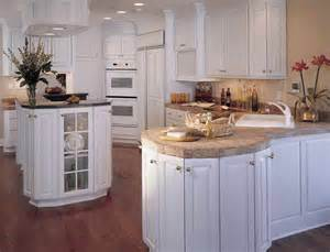 Lowes Kraftmaid Kitchen Cabinets by Lowes Kraftmaid Kitchen Cabinets Home And Cabinet Reviews