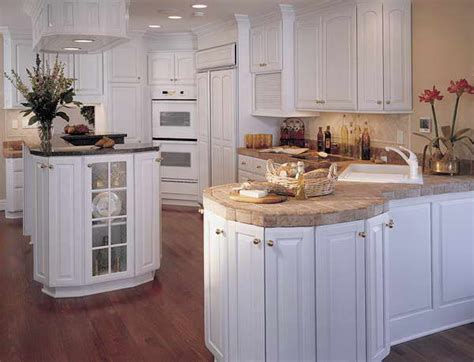 kraftmaid kitchen cabinets review kraftmaid cabinet reviews lowes fanti blog