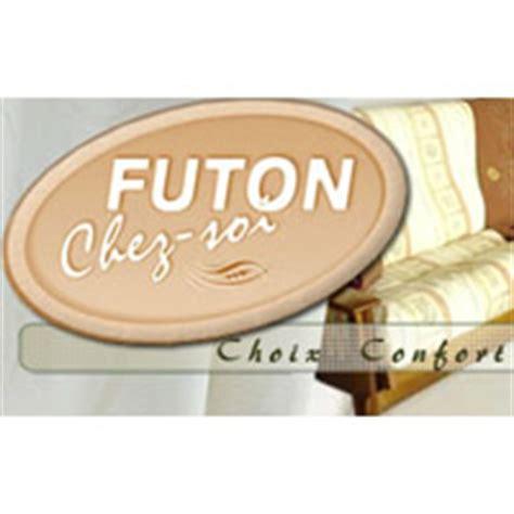 Futon Chez Soi by Futon Chez Soi Ameublements Ca