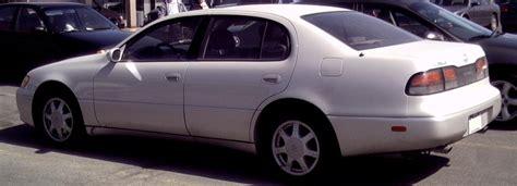 old car manuals online 1993 lexus ls head up display lexus lindsaylexus com vintage lexus