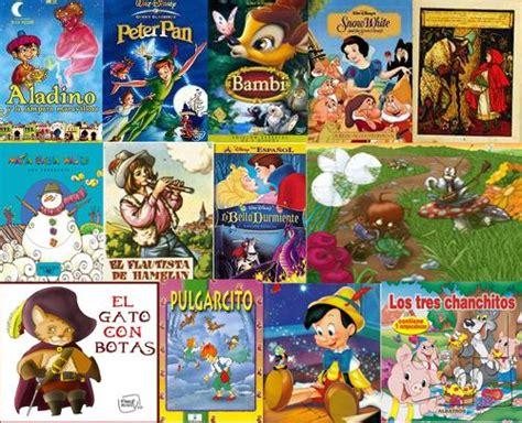libro cuentos clasicos infantiles libros como un cuento todo tiene un l 237 mite