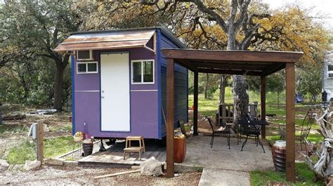 tiny houses on wheels for sale couple s diy tiny house on wheels for sale