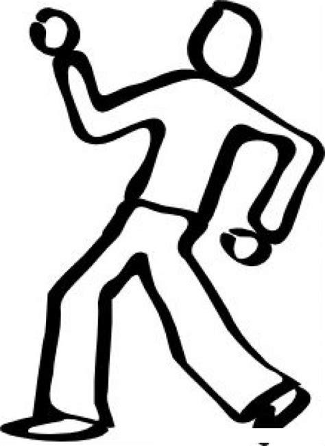 imagenes de optimismo para colorear colorear optimismo dibujo de hombre optimista caminando