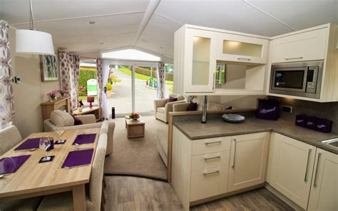 New Model Home Interiors holiday homes archive poston mill