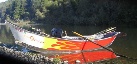 willie boats online store drift boat gallery willie boats