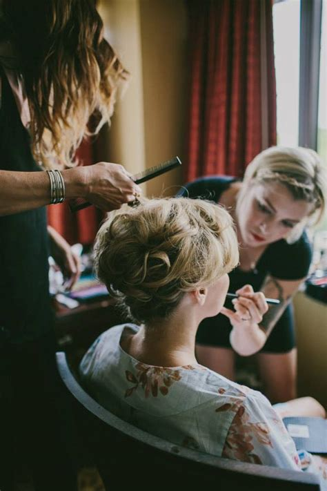 hair stylist in portland for prom hair salons in portland maine wedding services ollo hair