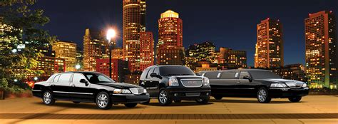 Limo Car Service Nyc by 244 Limo Limo Airport Transportation