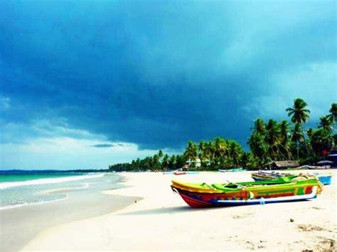 beaches  visit  srilanka  blow  mind