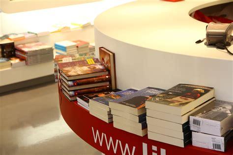 libreria testaccio libreria arion a roma realizzazioni architettura e