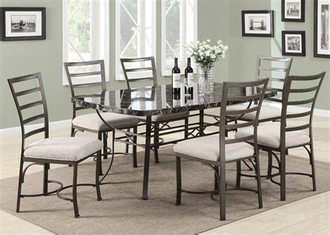 Dining Room Furniture Raleigh Nc Casual Dining Room Sets Raleigh Casual Dining Room Sets With Benches Dining Room Home Most