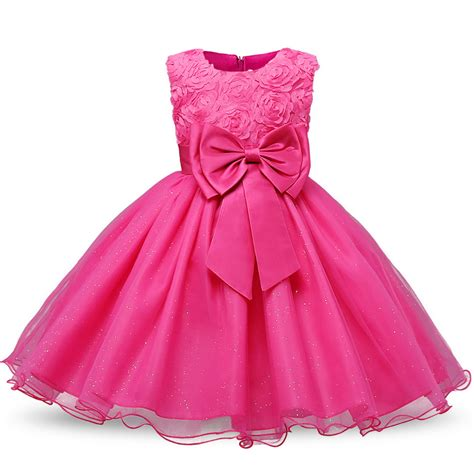 kids dress desing fancy kids girls evening dresses designs lace christening