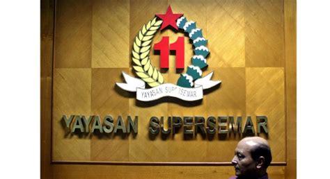 mendirikan yayasan baru panduan mendirikan organisasi di indonesia pendirian