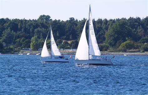 boat license denmark file danish sailboats jpg
