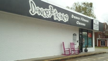dance classes a more fun way to lose weight 62 best college park 32804 orlando florida images on