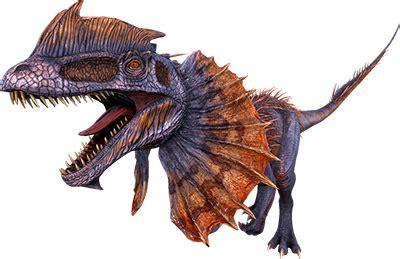 drake coat ragnarok ark survival evolved 생물종 공룡
