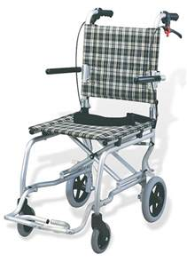 wheelchair rs for home lightweight travel wheelchair rs 9200 lightweight