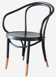 no 18 thonet thonet do i like bentwood chairs much