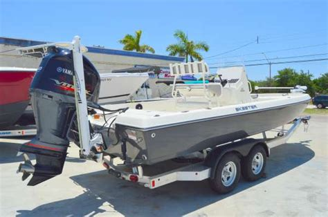 bay boats for sale in central florida 2016 new skeeter sx 230 bay boat for sale saint